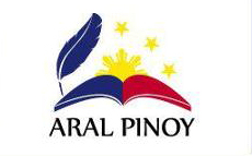 Aral Pinoy